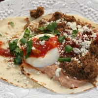 barbacoa eggs barbacoa cheese eggs barbacoa datz tampa eggs barbacoa ...