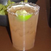 Sugar Free Cocktail Hurricane Recipe