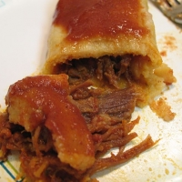 Image of Authentic Tamales Recipe, Group Recipes