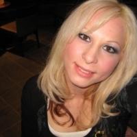 blondie337