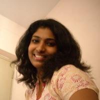 bindya909