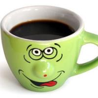 coffeebean53