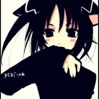 kissthewine4me