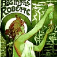 absinthebride
