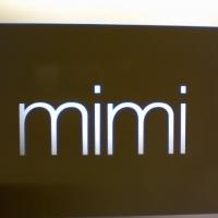 mimi0e